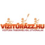 Víziturázz.hu